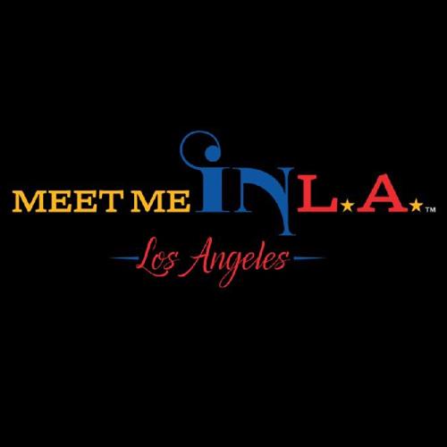 MeetMeInL.A.