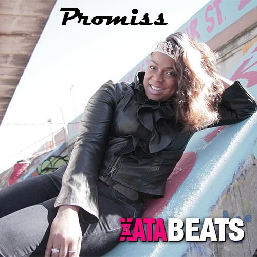 I Promiss