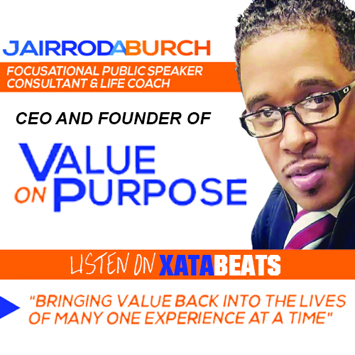 Value on Purpose