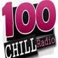 100 CHILL