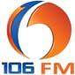 106 FM - Guanmbi - Bahia