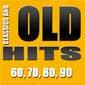 1 HITS 90s