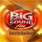 105.5 BiG SOUND fm DWAA San Fernando City, La Union - Vanguard Radio Network Philippines
