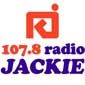 107.8 Radio Jackie Finesse - The Sound of South West London