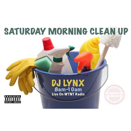 DJ LYNX