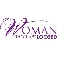 woman thou art loosed book pdf